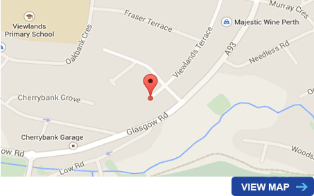 Google Location Image
